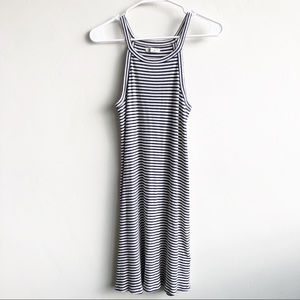 Madewell District Stripe